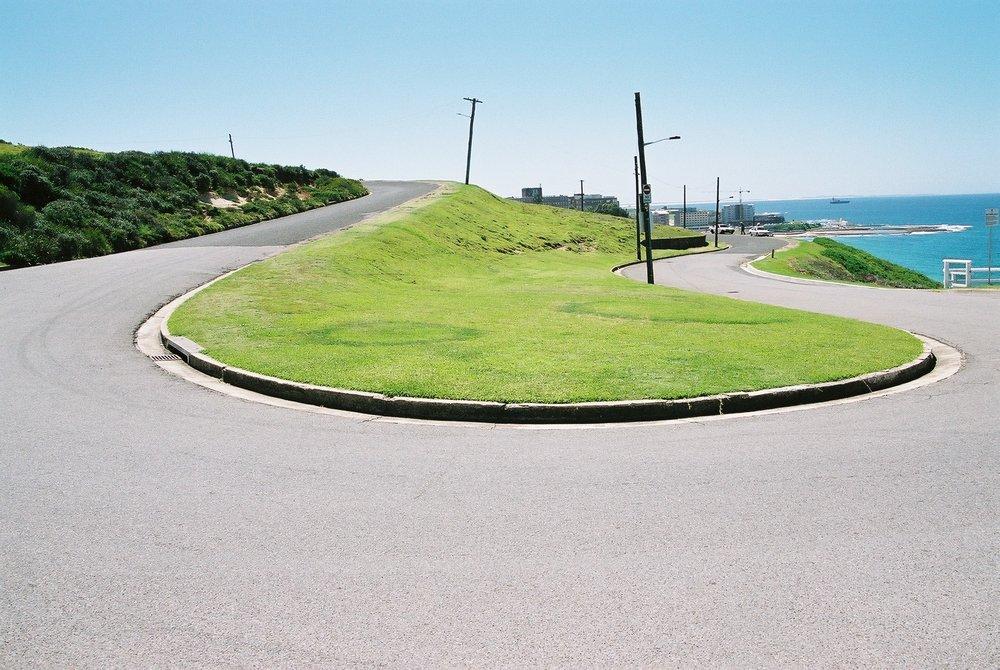 Hill Climb, NCC 11034.JPG