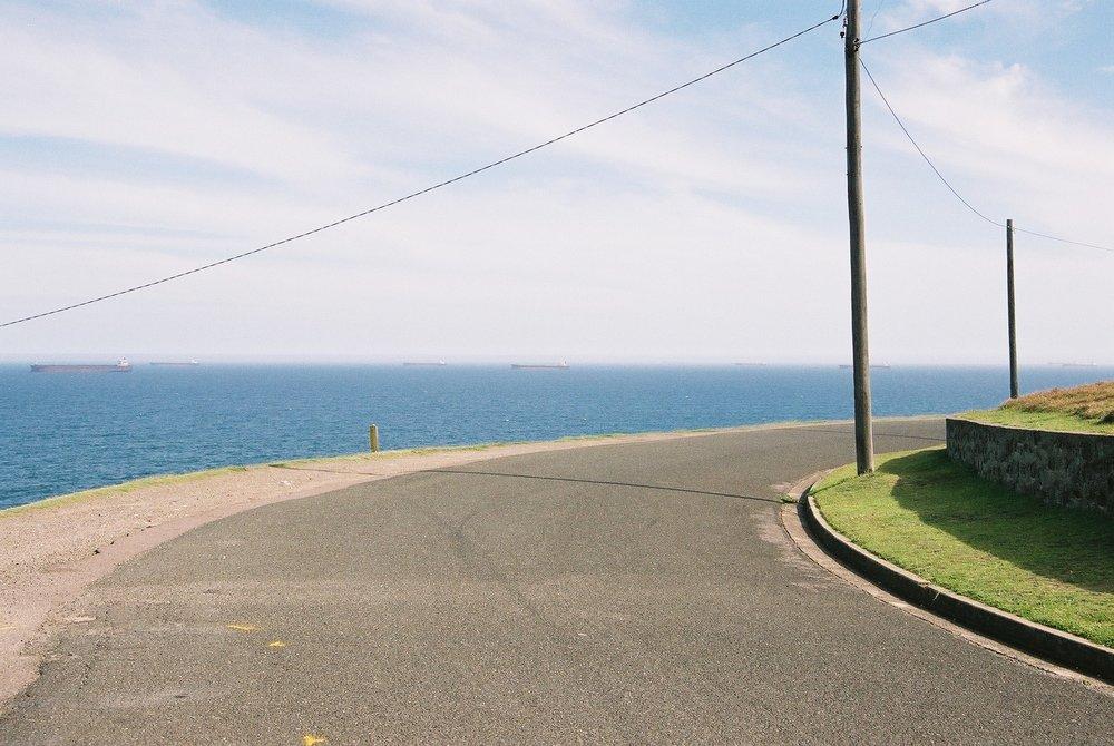 Hill Climb, NCC 11035.JPG