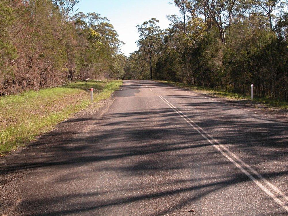 Old Pacific Highway003.JPG