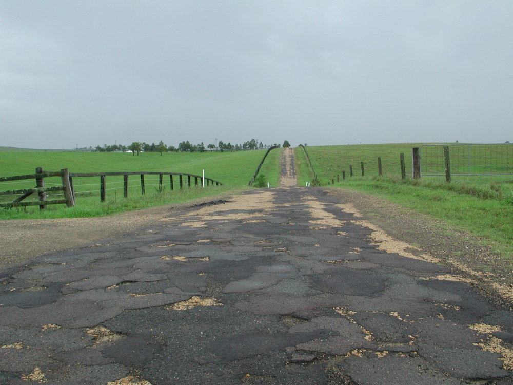 Potholed Road, MCC 07026.JPG