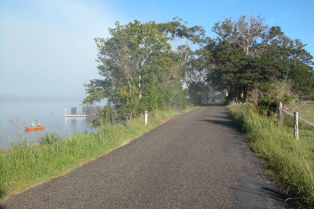 Riverside Drive Fog001.JPG