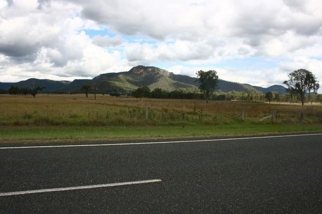 singleton st off wollombi broke.jpg