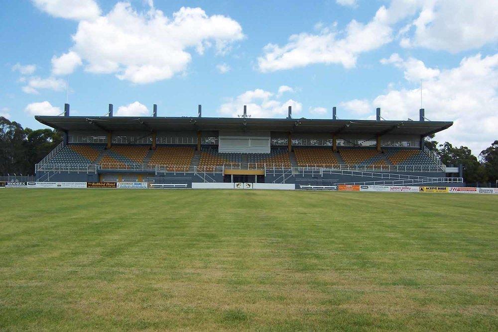 Baddeley Park_Grandstand.JPG