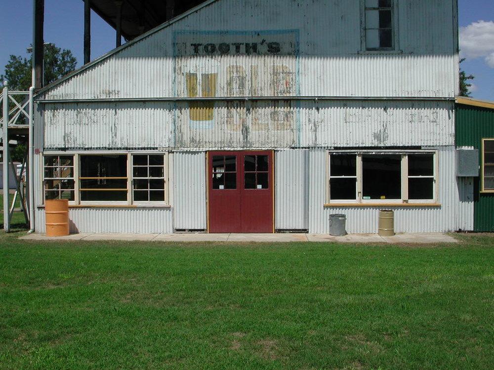 Grandstand, SC 13036.JPG
