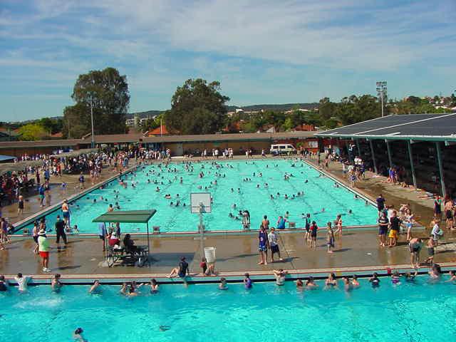 Lambton Pool.jpg