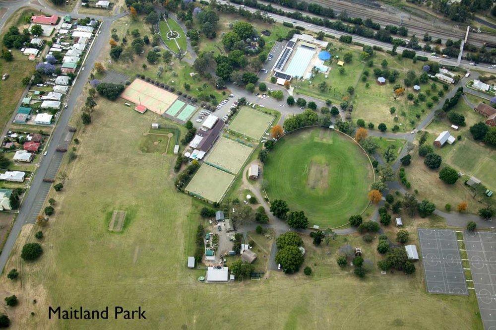 Maitland_Park.jpg