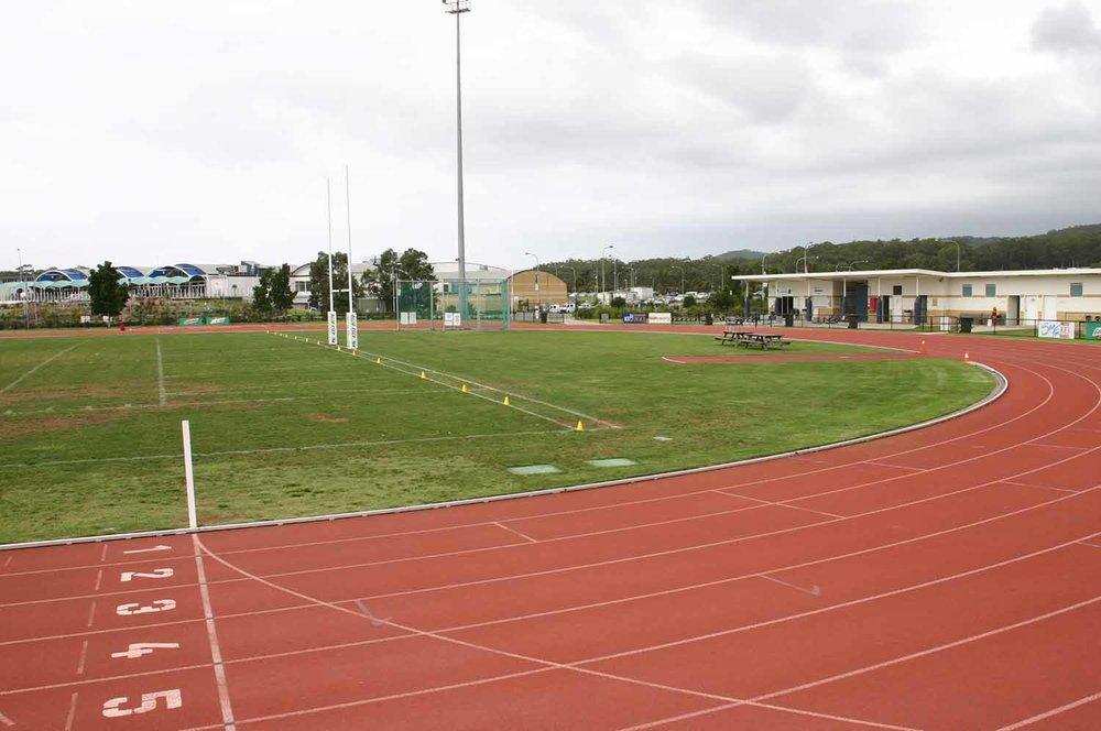 Mingara Field4.jpg