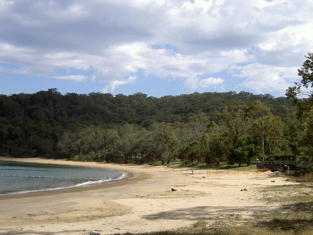 SY15240_DTSR_Beach_8.jpg