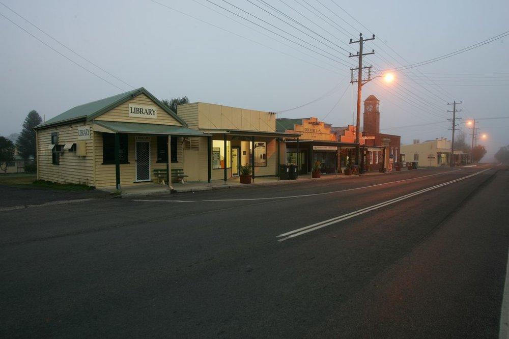 Cowper Street (4).JPG