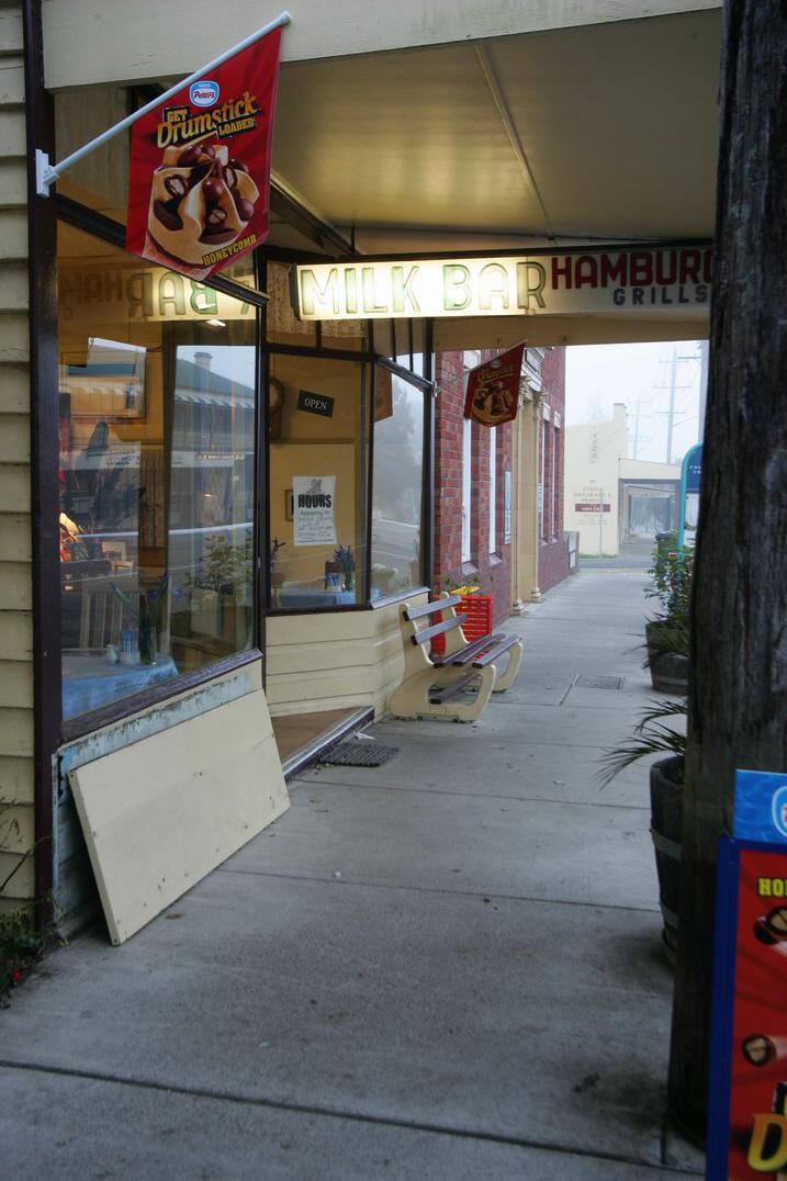 Cowper Street (6).JPG