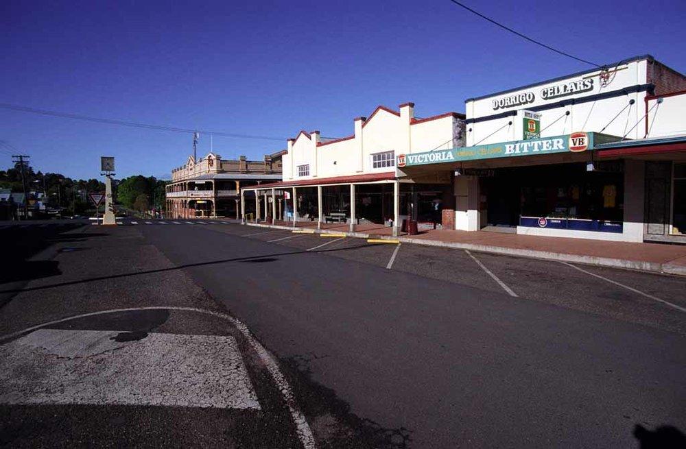 Dorrigo Main Street.jpg