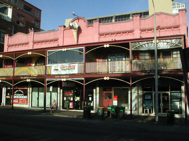 east end laundry.JPG