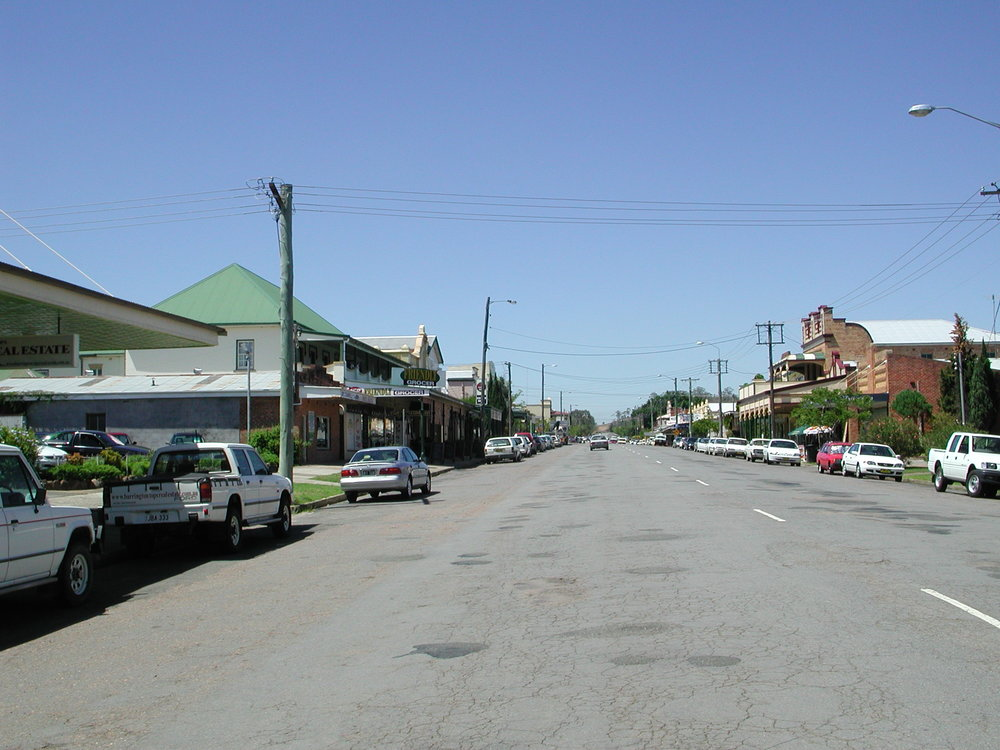 Main St 03, Dungog.jpg