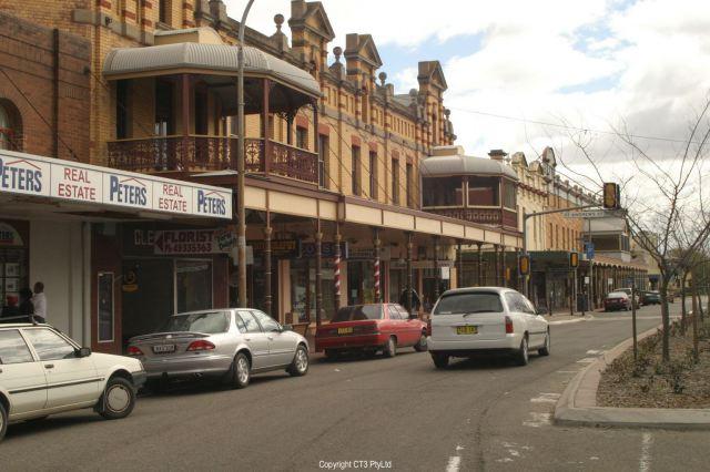Maitland Town centre.jpg