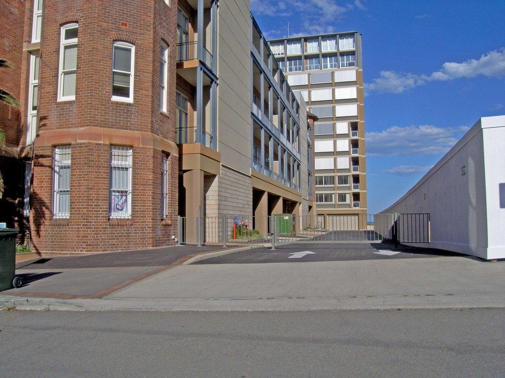 Newcastle156.jpg