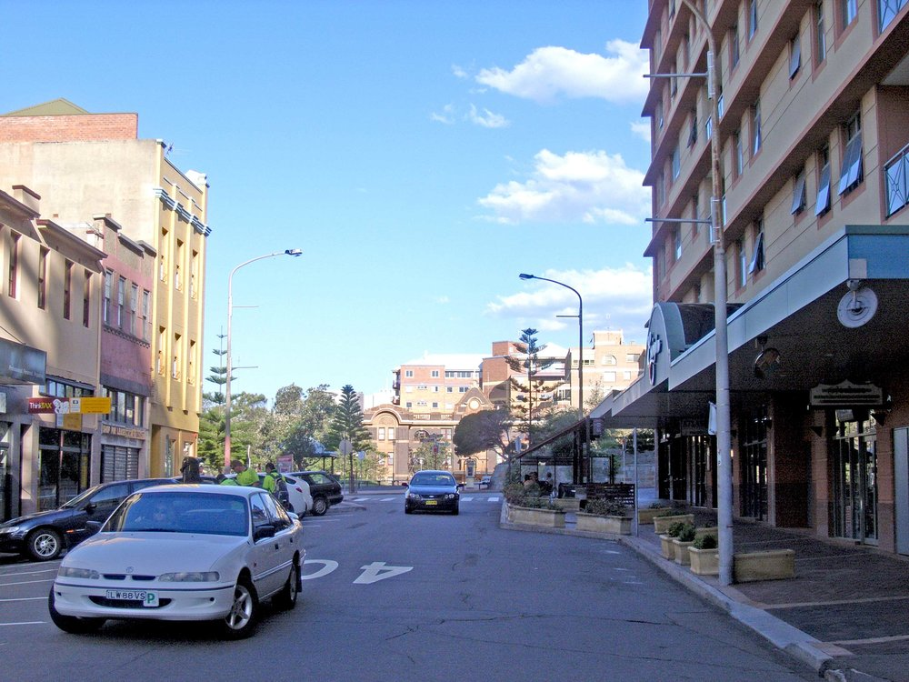 Newcastle167.jpg