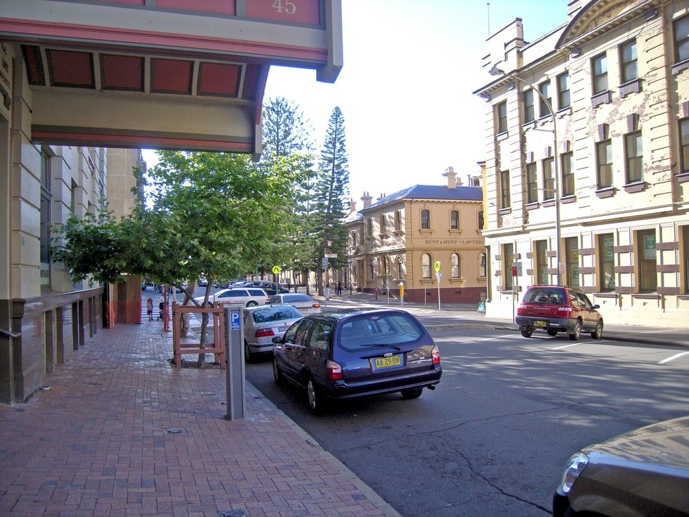 Newcastle168.jpg