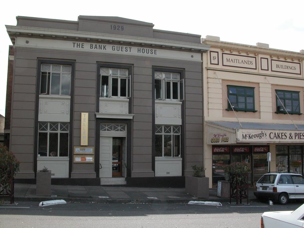 Old Bank Guesthouse.JPG