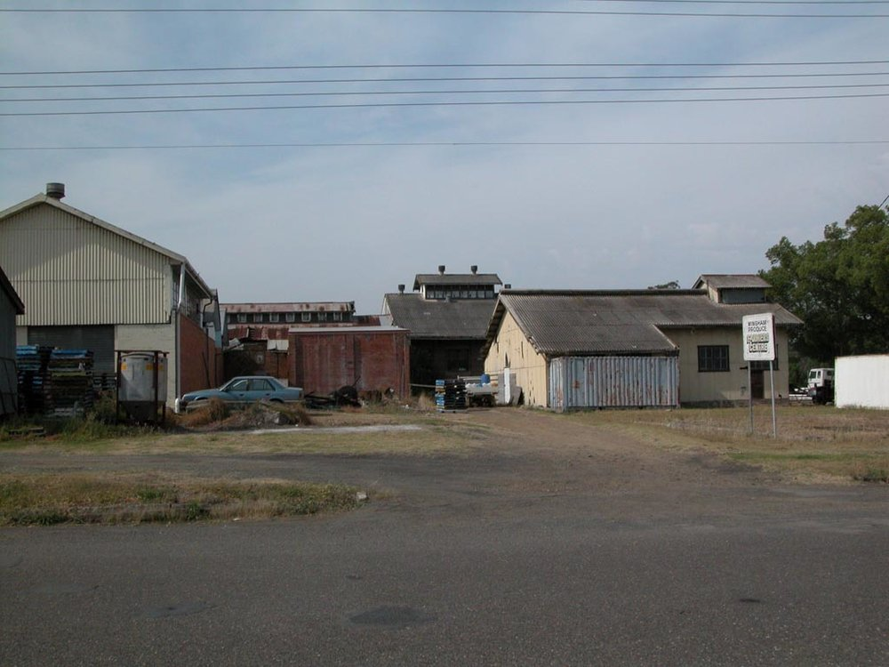 Old Commercial Buildings Wingham.JPG