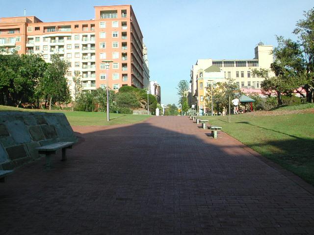 pacific park path.JPG