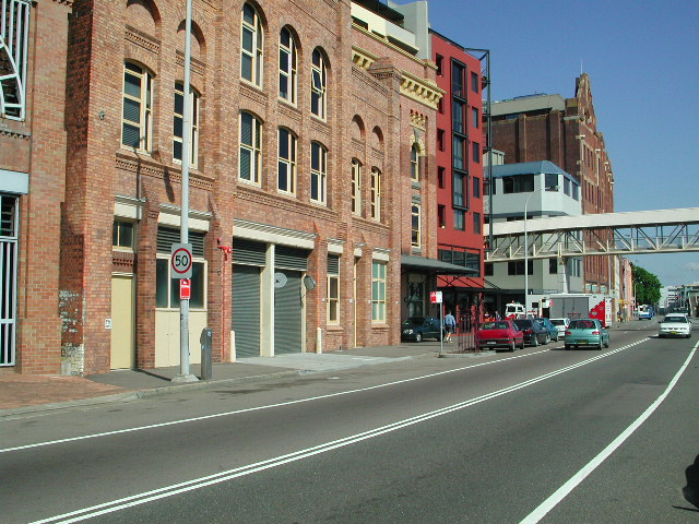 Scott St, Newcastle-2.jpg