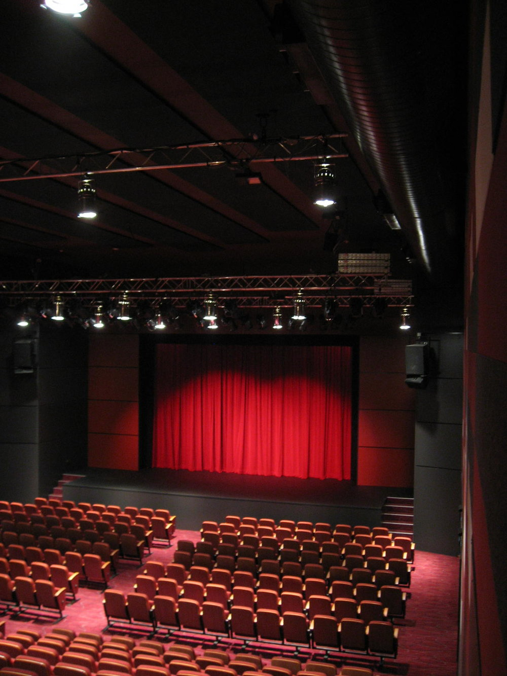 Cessnock Performing Arts Centre.jpg