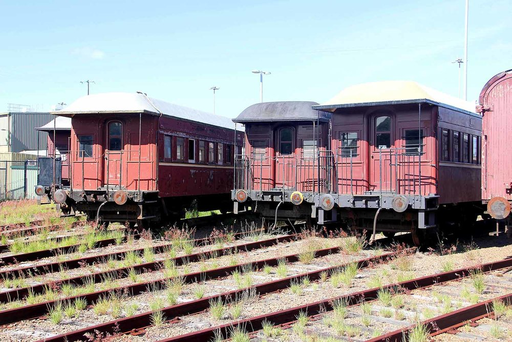 10-end-carriages.jpg