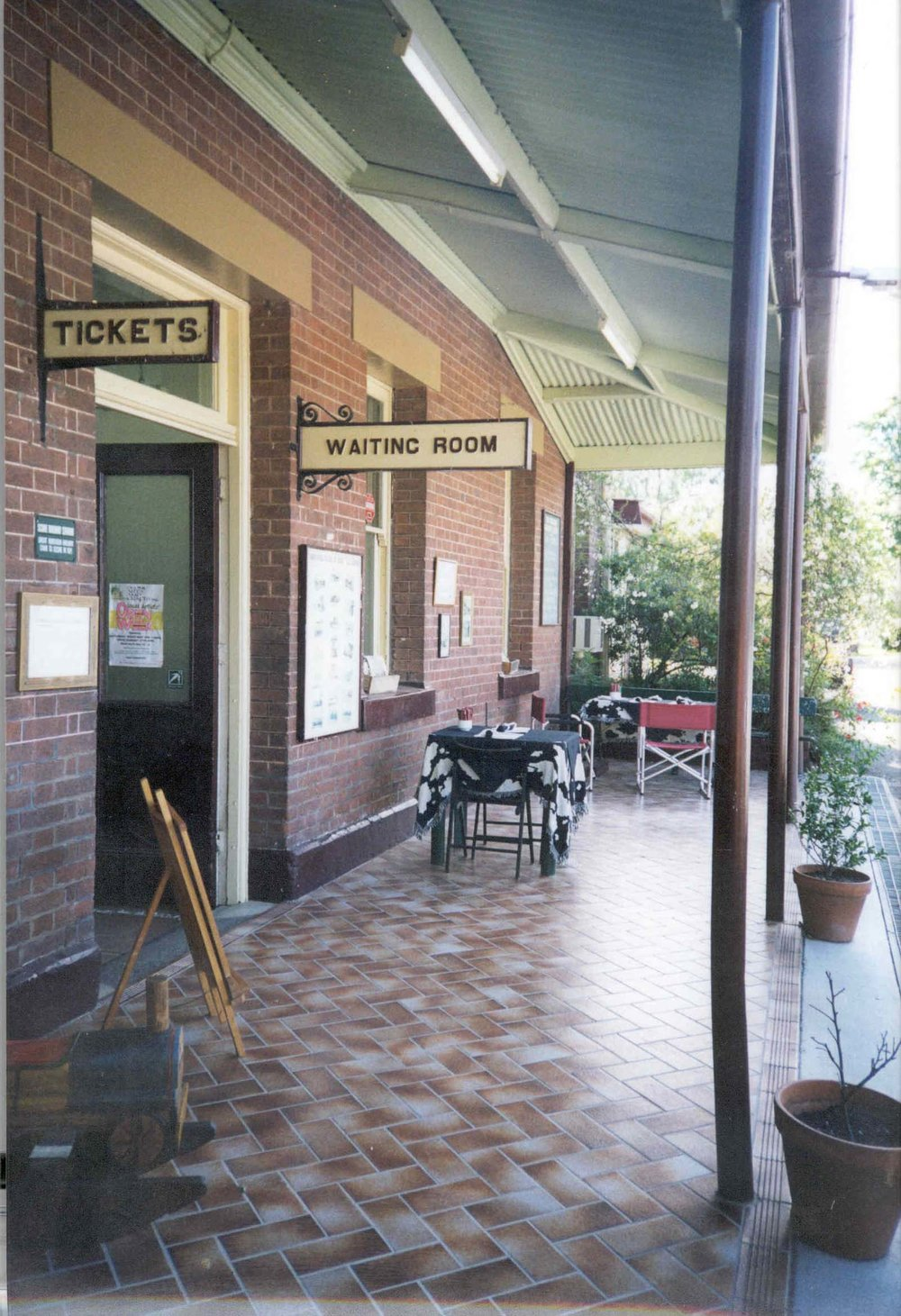 Scone Railway Station 2.jpg