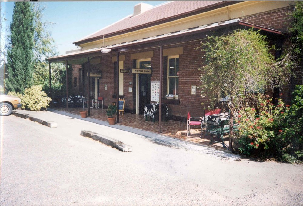 Scone Railway Station.jpg