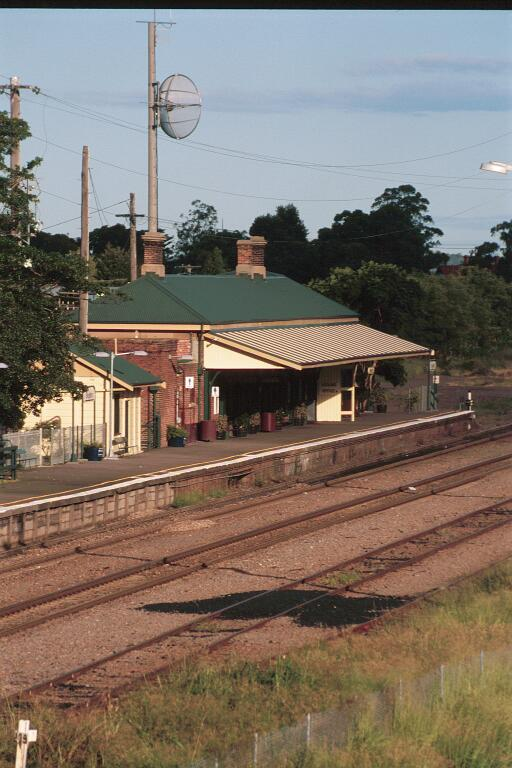 SingletonTrainStation.jpg