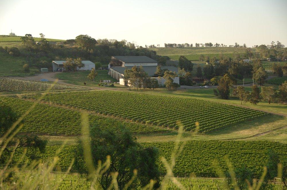 Arrowfield Views and Panoramas 2.JPG