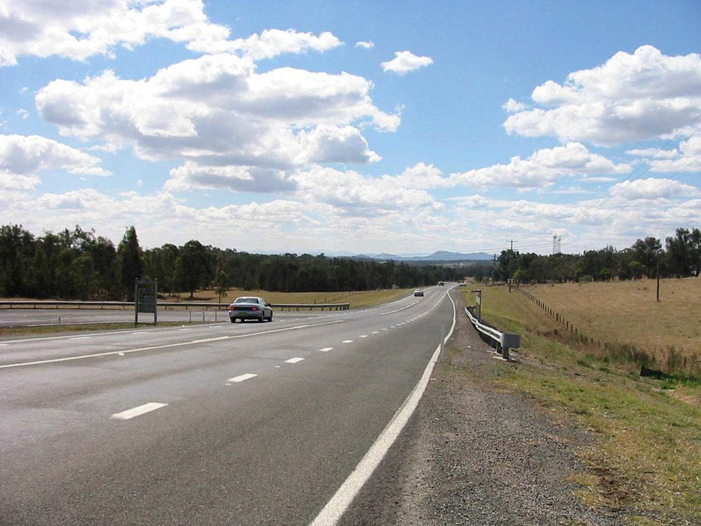 good-road-3.jpg