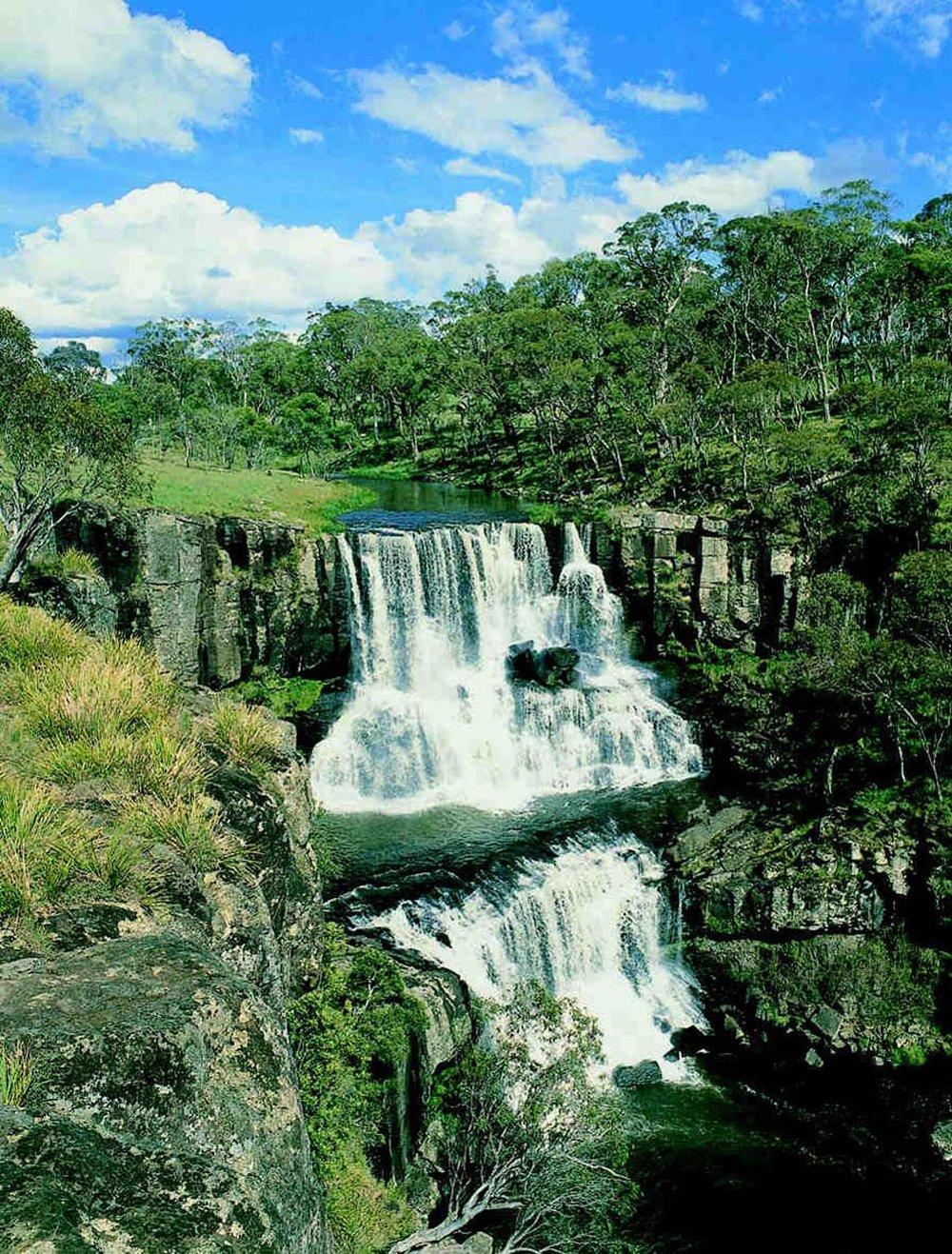 Ebor Falls.JPG