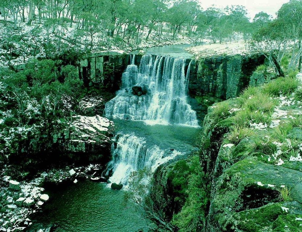 Ebor Falls005.JPG