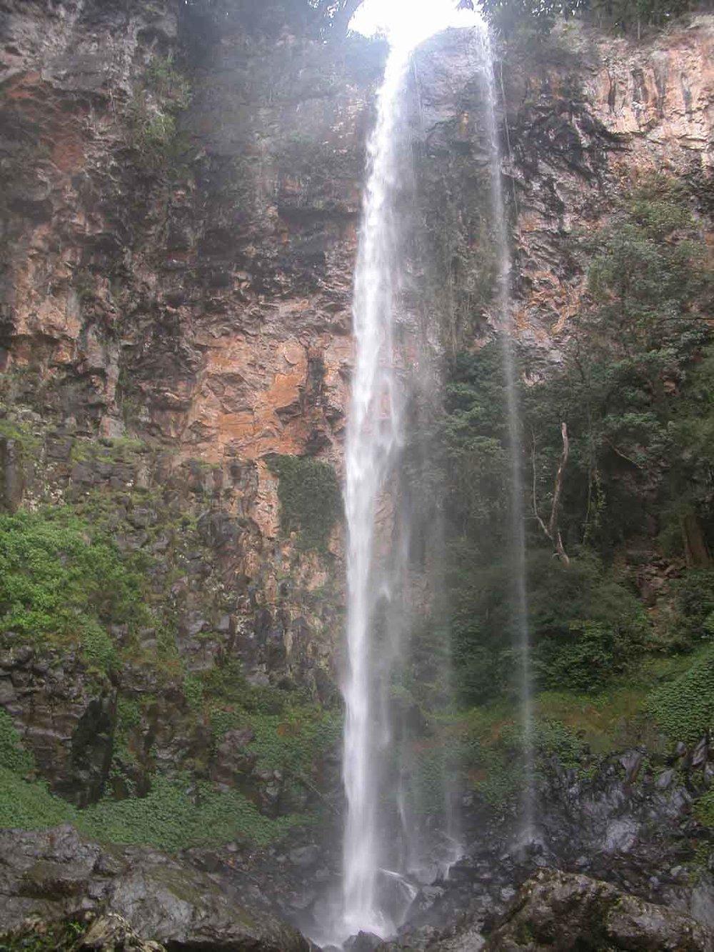 Rawson Falls 3.JPG