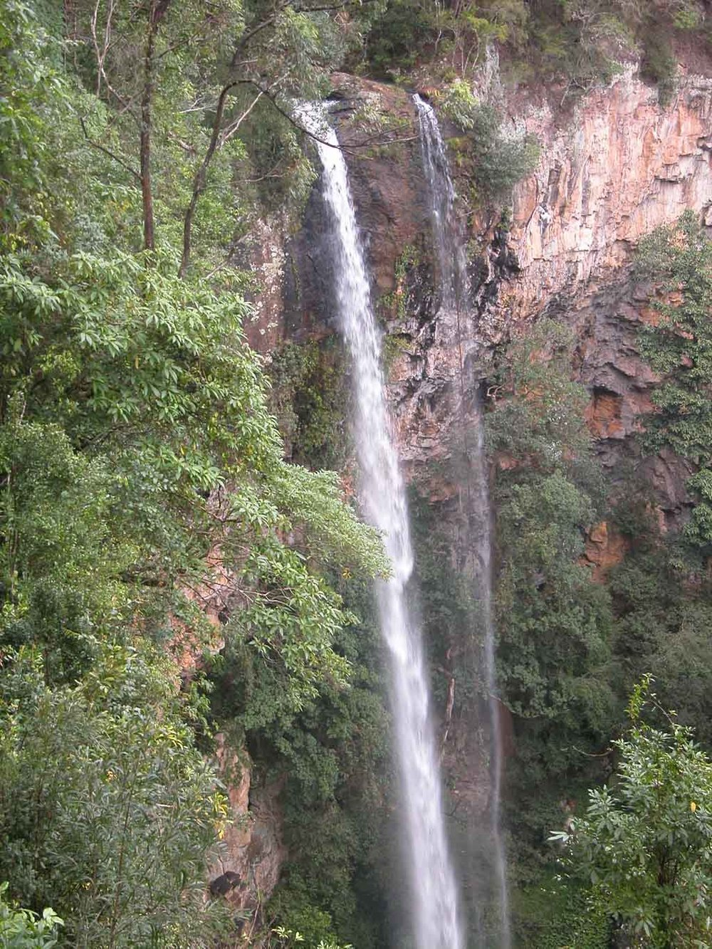 Rawson Falls2.JPG