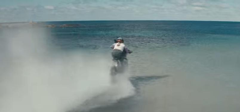 vodafone-ad-stockton-motorbike3.jpg