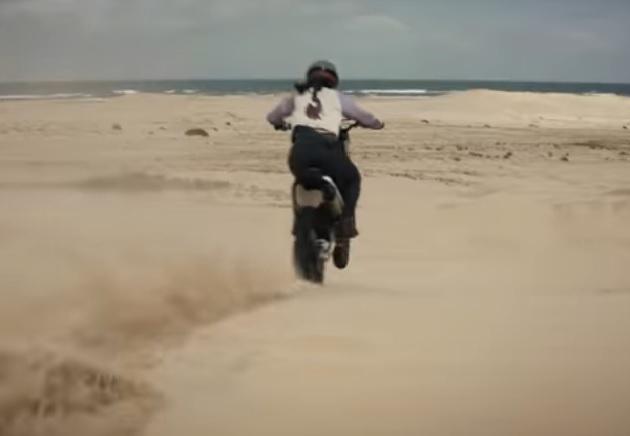 vodafone-ad-stockton-motorbike.jpg