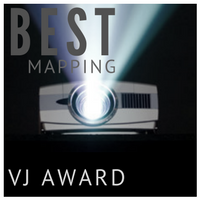 vj award button.png