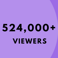 Views button.png