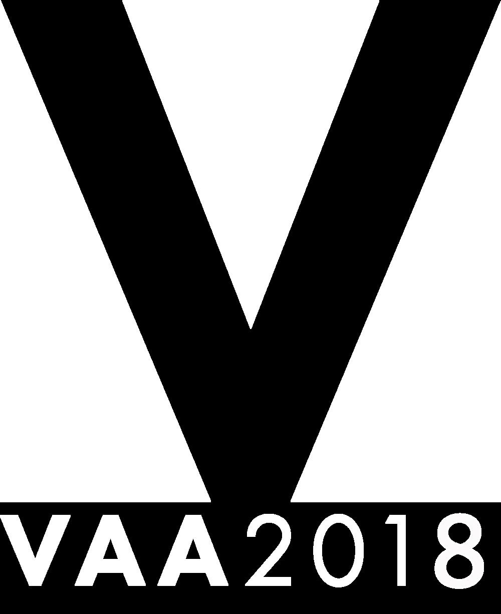 2VAA2018.png