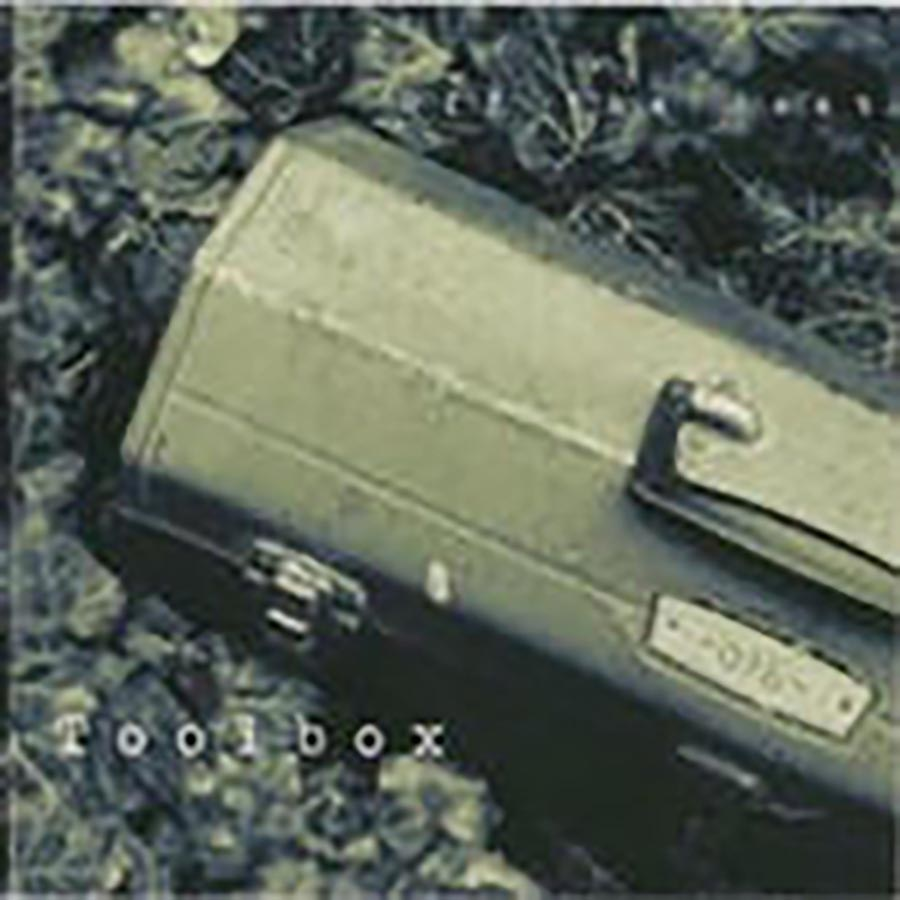 Toolbox, 1995