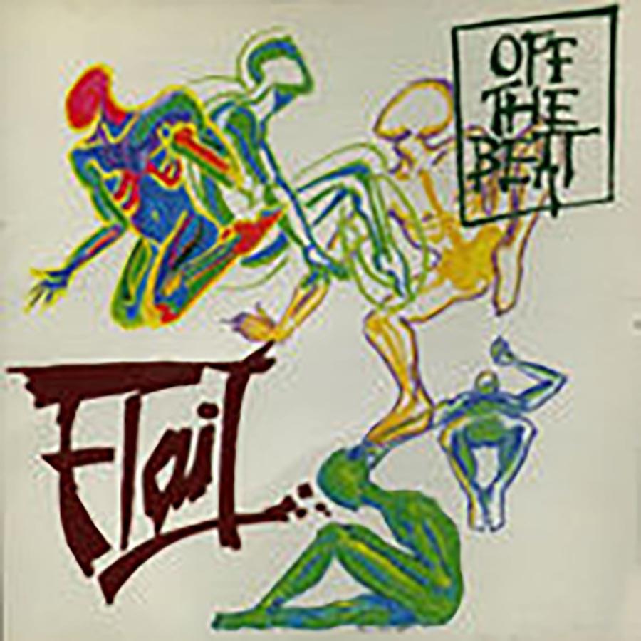 Flail, 1994
