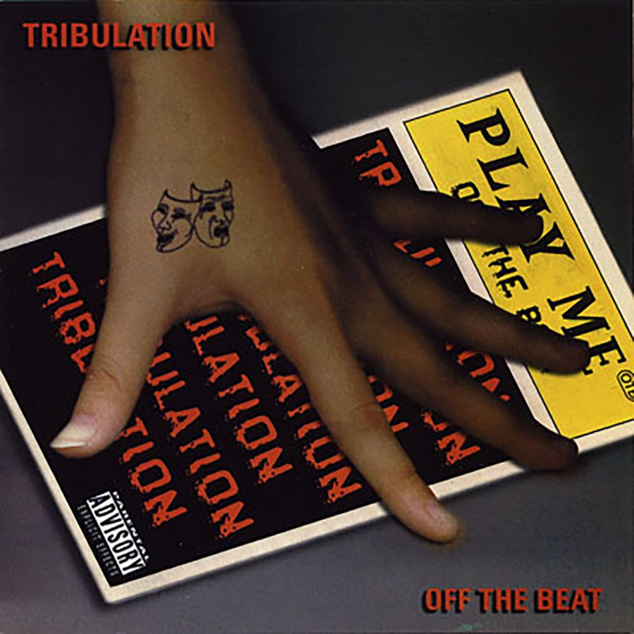 Tribulation, 2000