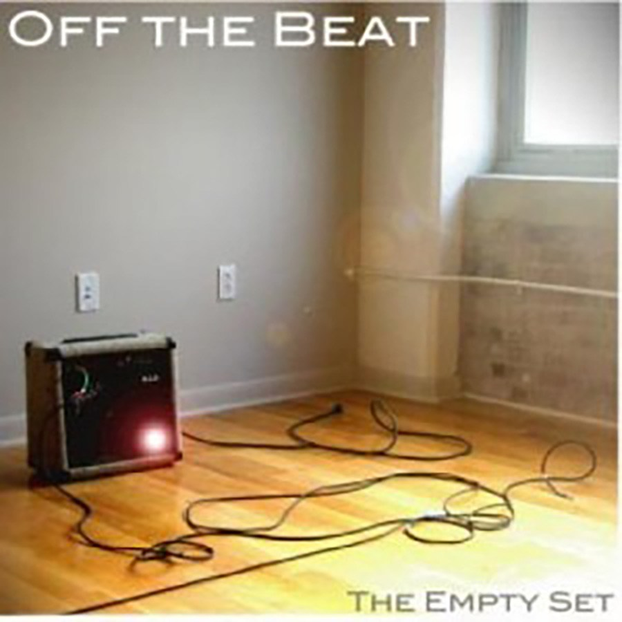 The Empty Set, 2007
