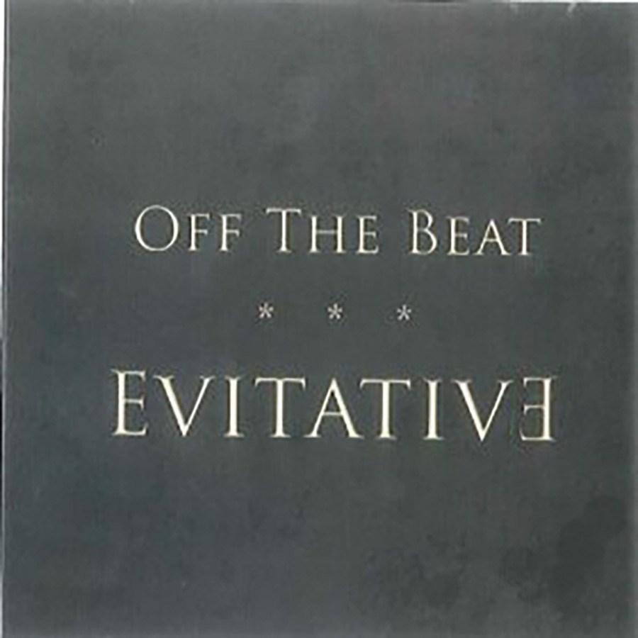 Evitative, 2009