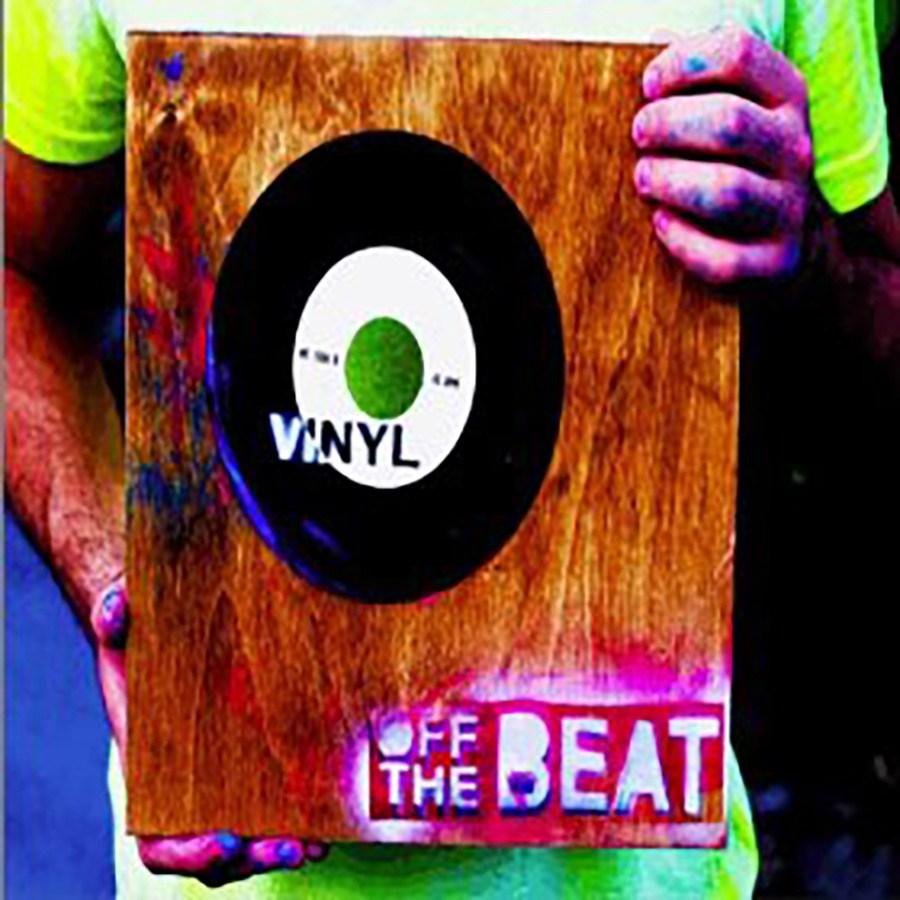 Vinyl, 2010