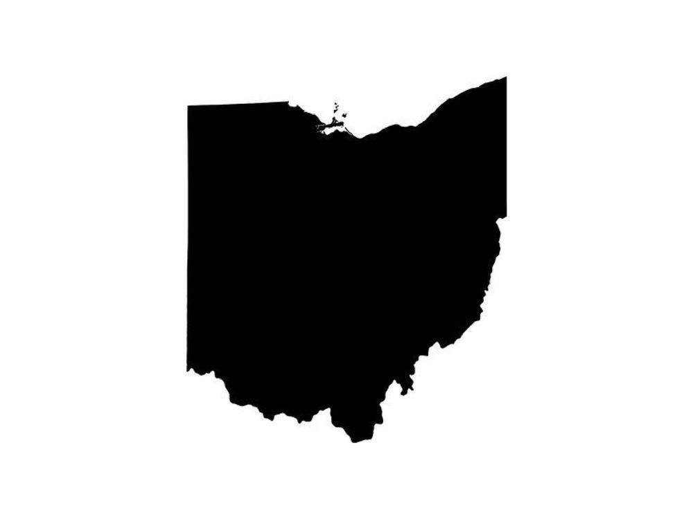 Ohio - Commercial Properties