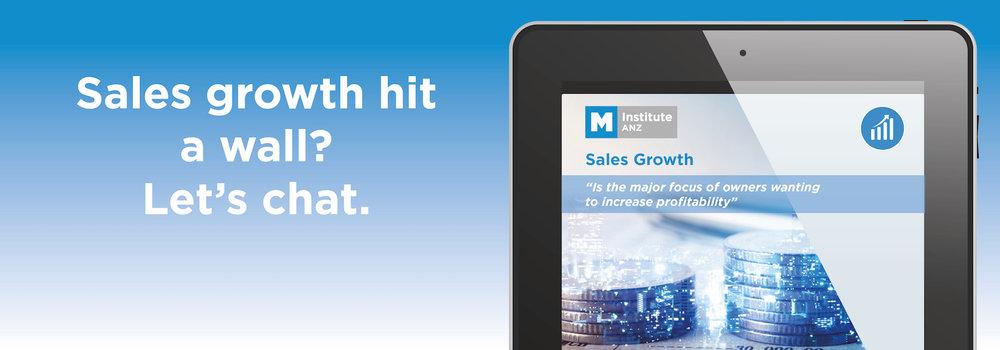 Sales growth landing image.jpg