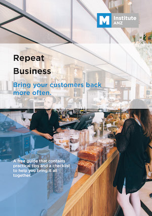 Bringing your customers - image.jpg